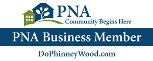 PNA Business Member