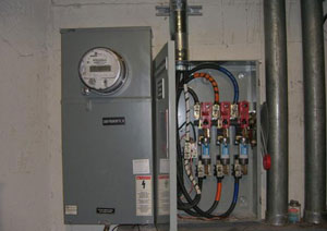 commercial electric services 4
